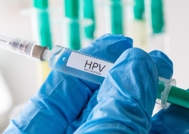 hpv ricerca uomo tabere detoxifiere 2019