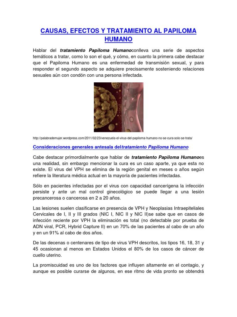 papillomavirus genital herpes hpv impfung fur jungen impfstoff