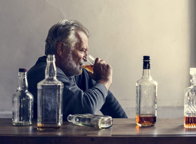 Ce se intampla, pas cu pas, daca nu bei alcool timp de 12 saptamani