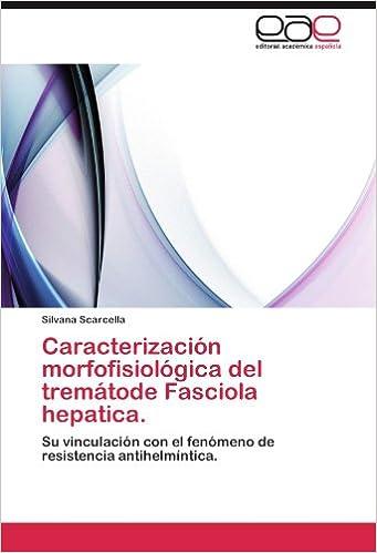 hpv carcinoma cervice