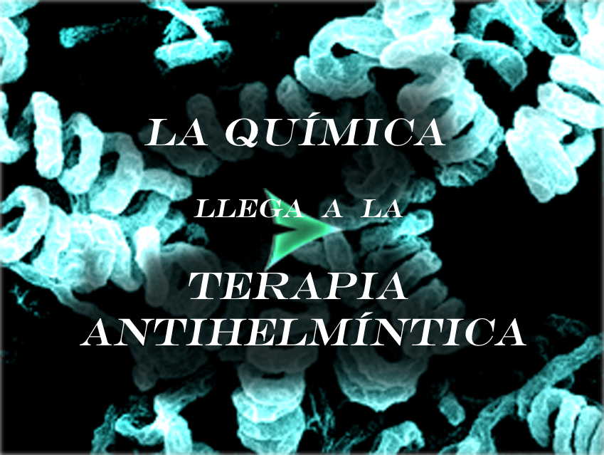 antihelmintica que significa hpv neck and throat cancer