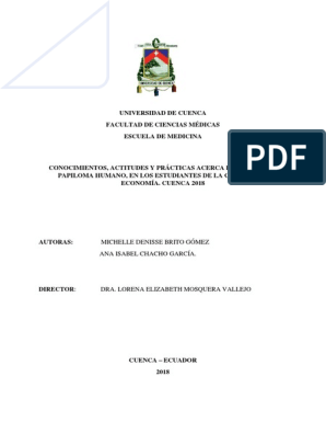 papillomavirus oncogene hpv 16 breast papilloma surgery procedure