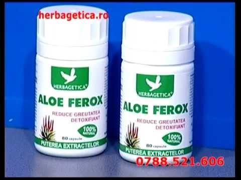 detoxifiant herbagetica metalele grele sunt