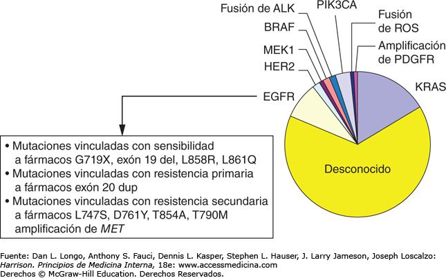 cancer renal hereditario