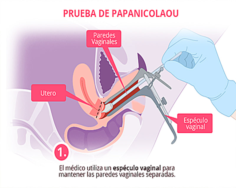 papilloma intraduttale sangue hpv vaccine side effects female long term