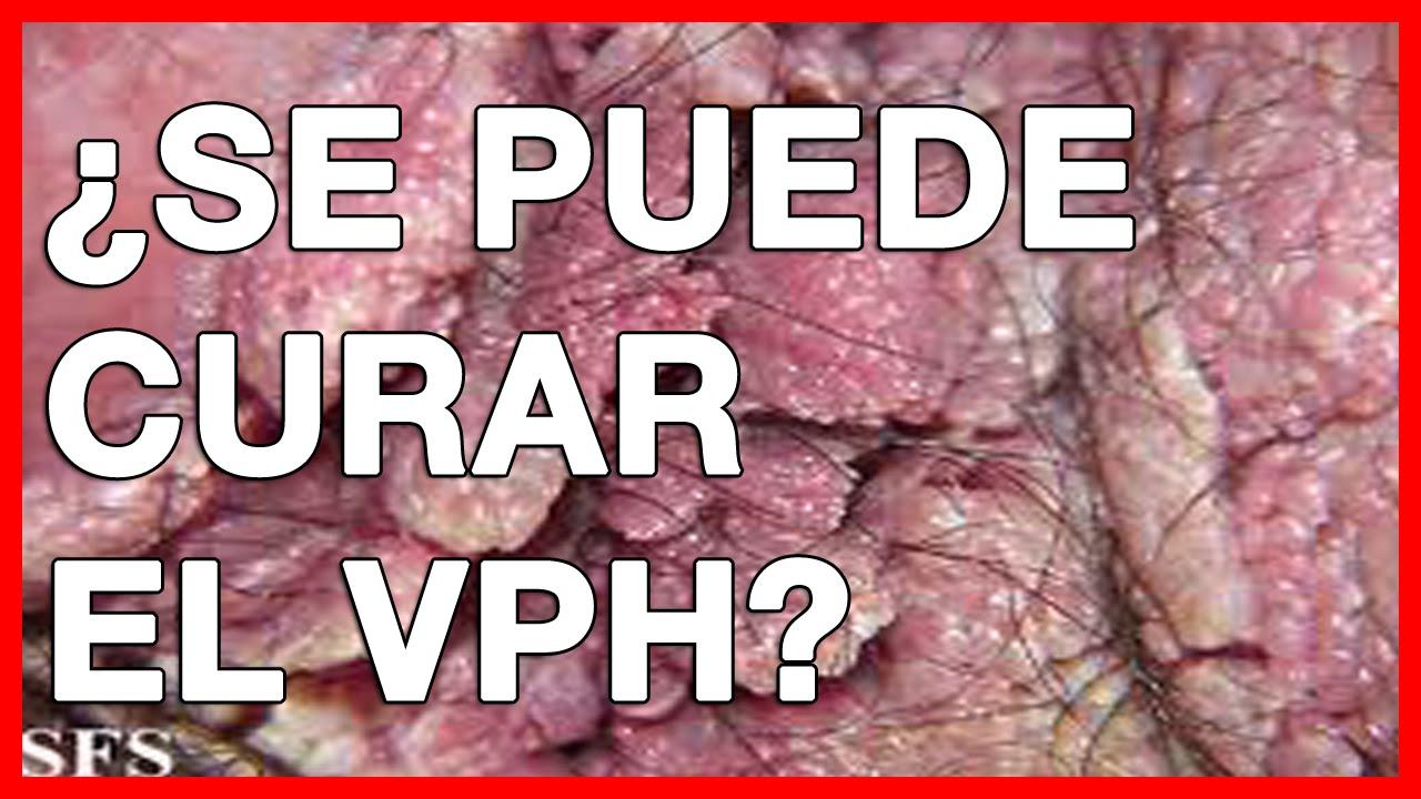 cancerul pancreatic se mosteneste parazit u psa