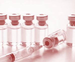 papilloma virus vaccino maschi lombardia virus papiloma humano tipo 51