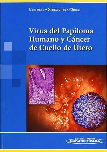 papilloma virus homme