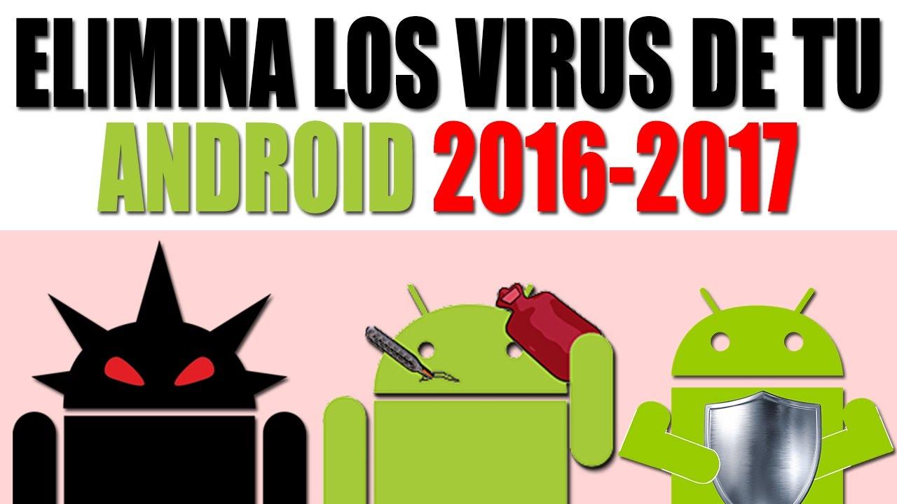 Elimină anunțurile, ferestrele pop-up și programele malware nedorite