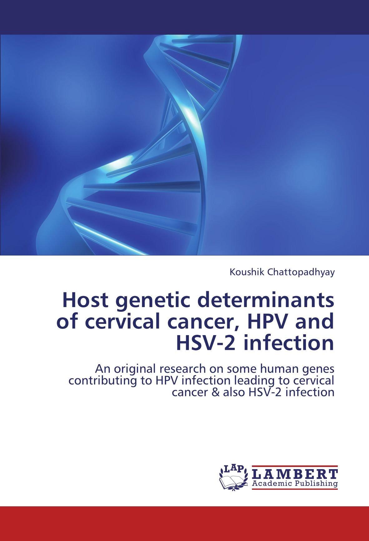 HPV și cancerul de col uterin   Regina Maria