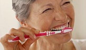 Bacteriile din gura pot ajunge la inima, cu consecinte fatale