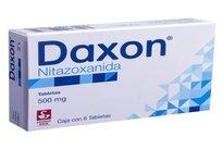 farmacos para los oxiuros