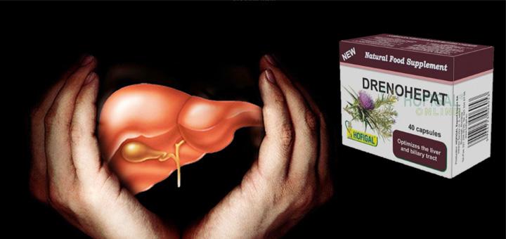 produse detoxifiere hofigal cancer hormonal que es
