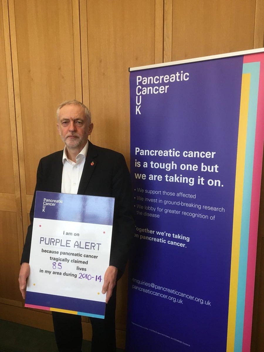 Boala care l-a răpus pe Steve Jobs: cancerul pancreatic