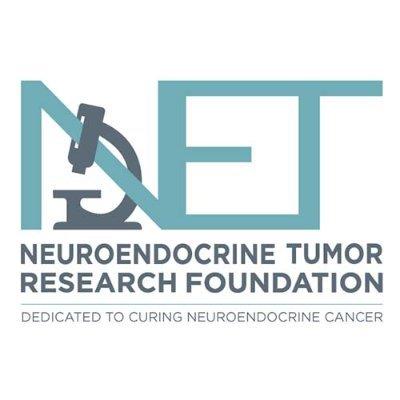 neuroendocrine cancer can be cured oxiuri manifestari