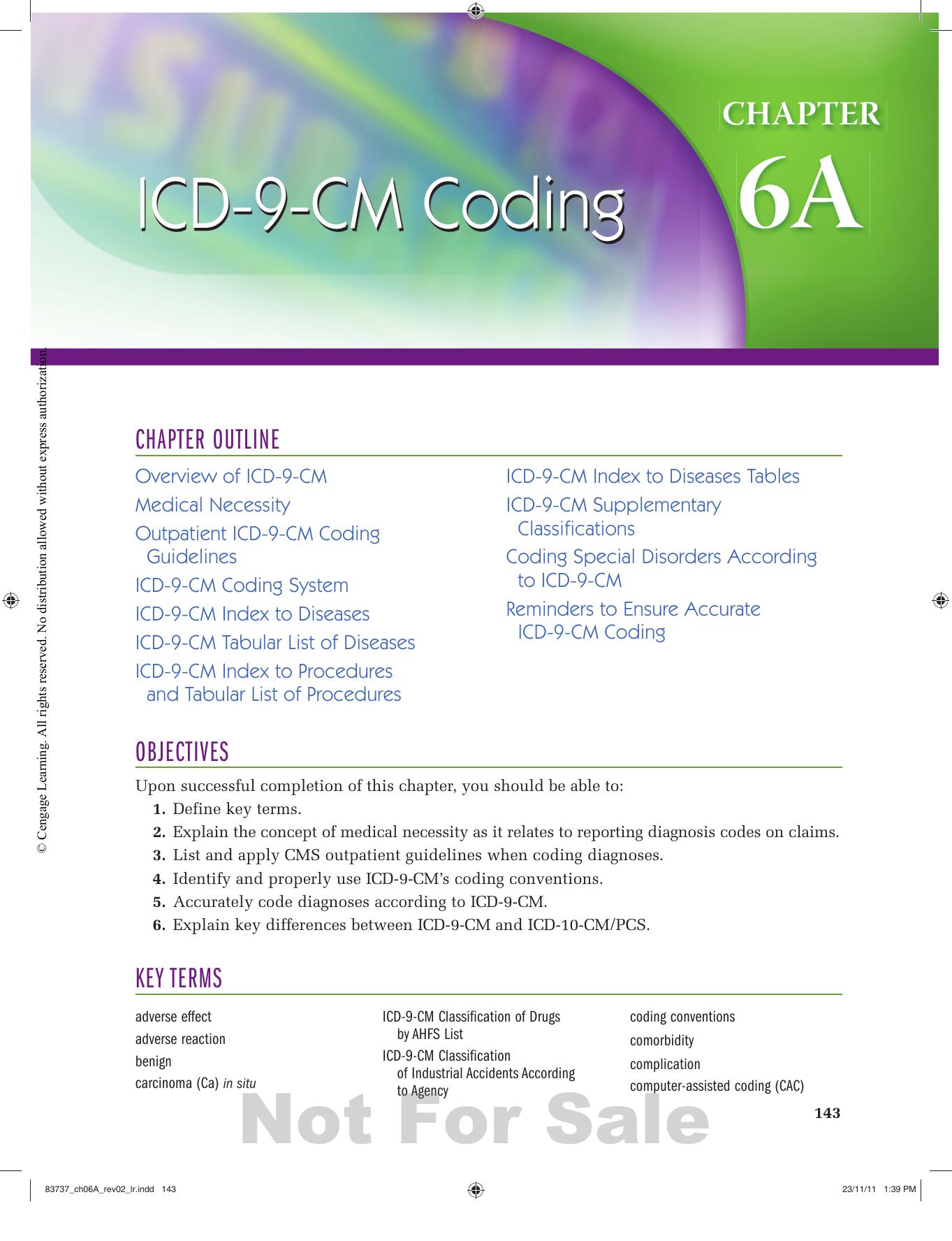papilloma icd 9 laryngeal papillomatosis natural treatment
