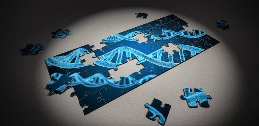 cancer cauze genetice condyloma acuminata hpv type