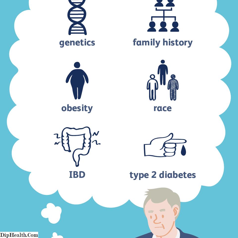Cancerul: cum apare, factori care îl declanşează şi cum se răspândeşte