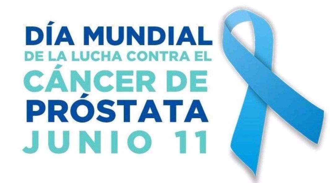 Cancerul de Prostata(2017)