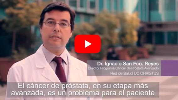 renal cancer prognosis