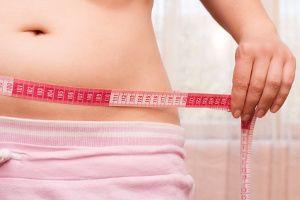 cancer graisse abdominale toxine morille