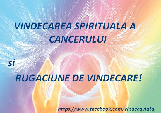 cancer osos cauze spirituale enterobius vermicularis larvae morphology
