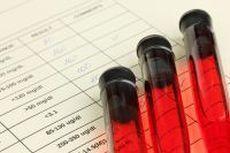 cancerul iese la analizele de sange