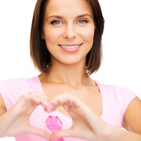 cancerul mamar este ereditar
