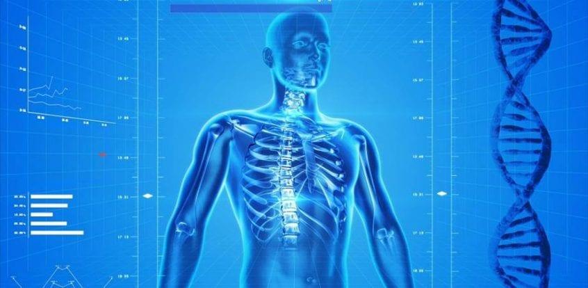 hpv virus causes throat cancer papilloma virus seno