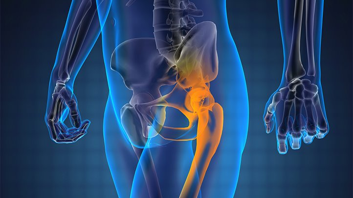 prostate cancer metastatic bone pain