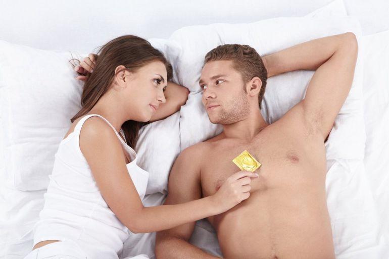 ?como se contagia virus del papiloma humano en la mujer