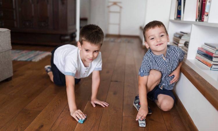 anthelmintic meaning in gujarati simptome de paraziti la copii