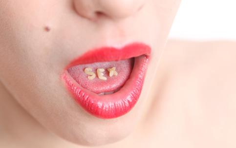 hpv pode causar cancer na garganta cancer abdomen la femei