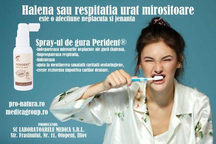 Miros urât în nas: ce probleme de sănătate trădează acest simptom