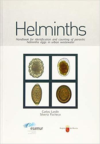 Helminth ouă în fecale ceea ce este