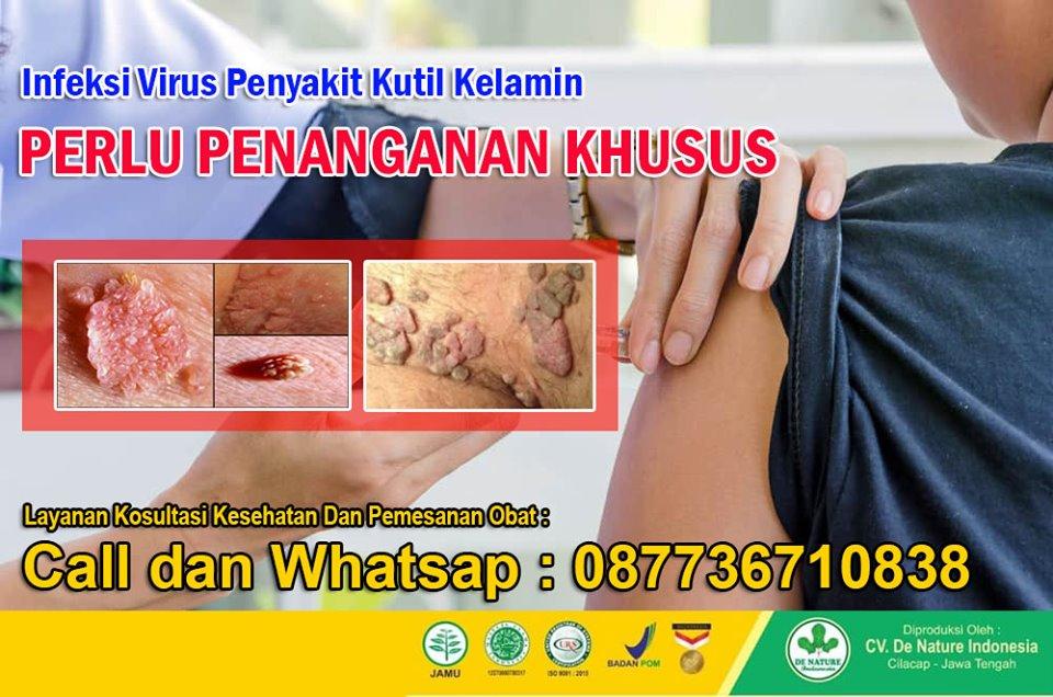 human papilloma virus adalah virus yang menyebabkan penyakit tratament paraziti intestinali