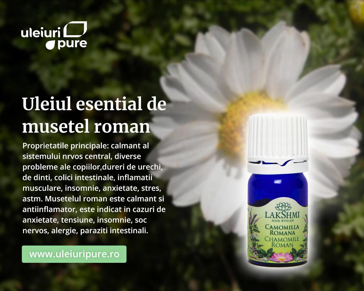 Cum sa va curatati corpul in mod natural de parazitii intestinali | primariabeuca.ro