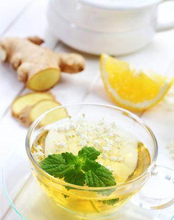 Detoxifiere cu lămâie, miere şi ghimbir! Regulile de care trebuie să ţii cont - primariabeuca.ro