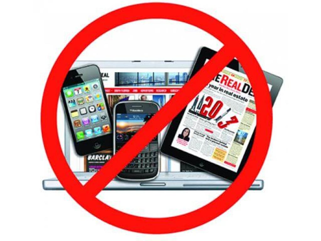 De ce ar trebui să faci o detoxifiere digitală?
