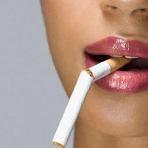 Uite ce se întâmplă cu organismul după ce renunţi la fumat !