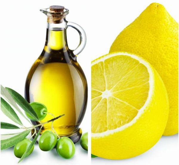 Remedii cu miere și lămâie pentru boli de ficat, bilă, stomac și rinichi | Doxologia