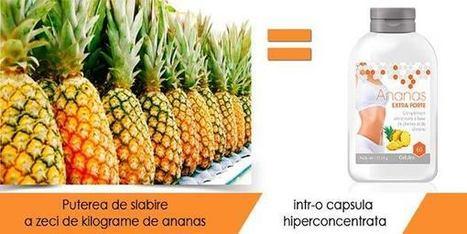 Aloe Vera suc si tratament naturist pentru detoxifierea organismului.