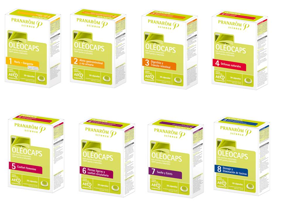 traitement papillomavirus ovule