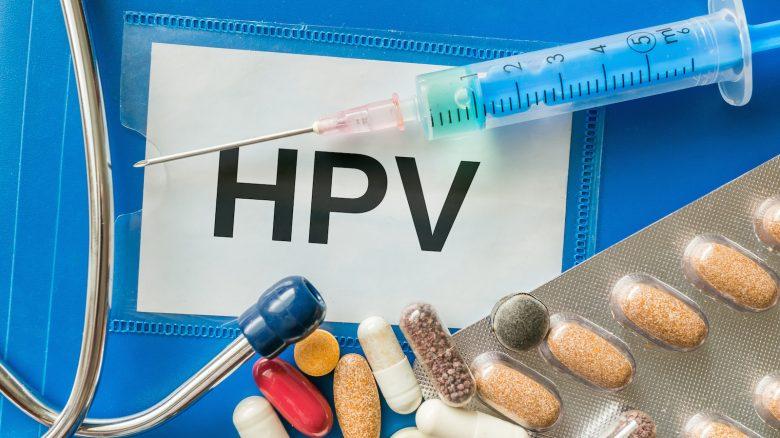 cose il papilloma virus hpv