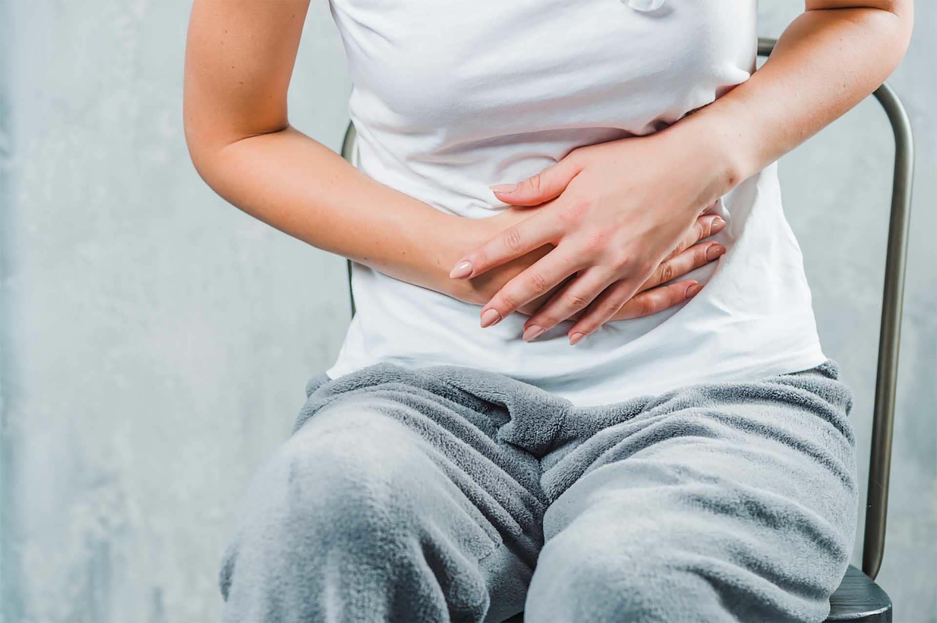 cancer de pancreas ultimos sintomas hpv vaccine cervical cancer risk