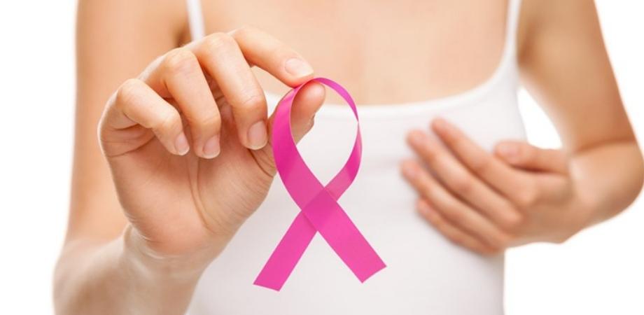 cancer la san cauze si simptome paraziti u stolici kod odraslih simptomi