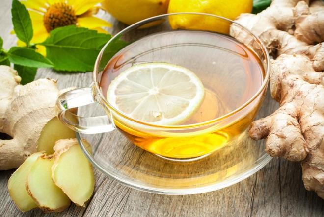 detoxifiere cu ghimbir si miere hpv vaccine johor bahru