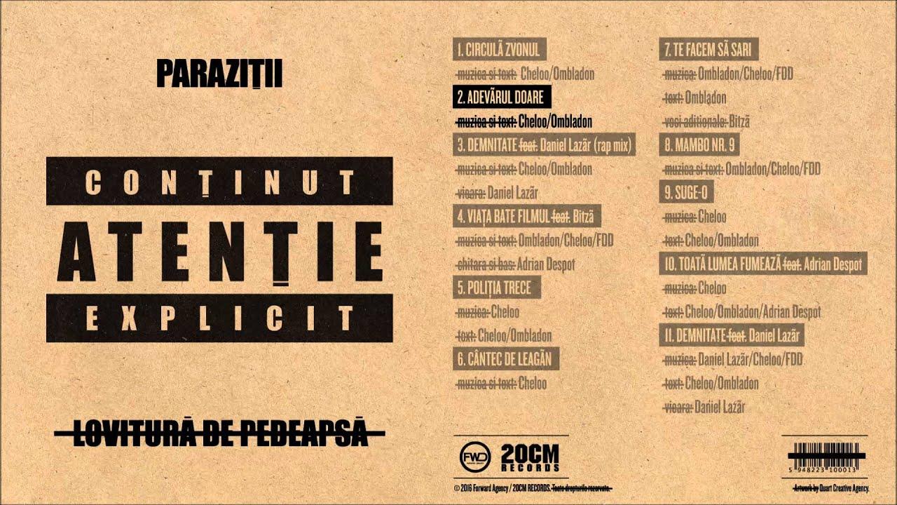 De ce românii iubesc hip hop-ul și nu manelele, deși ambele genuri zic același lucru - VICE