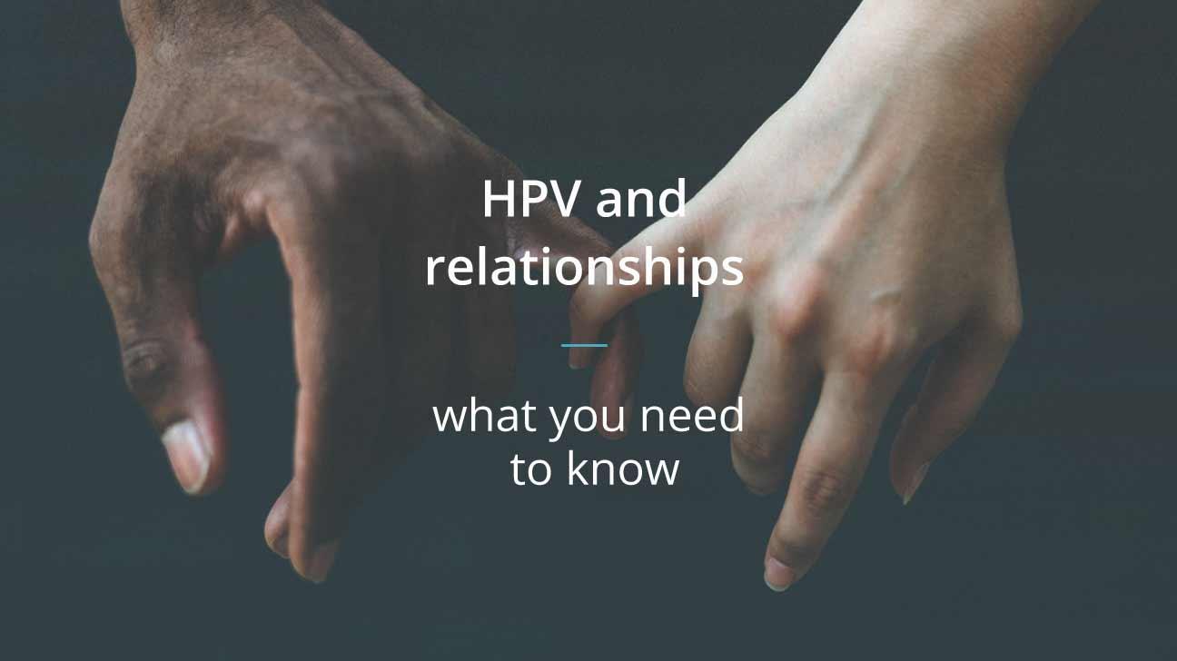 wart virus sexually transmitted