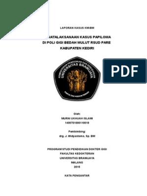 hpv e cancro alla bocca lesion virale papillomavirus